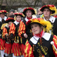 12-01-2014_biberach_erolzheim_7-narrensprung_umzug_fasching_fasnet_poeppel_new-facts-eu20140112_0042