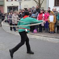 12-01-2014_biberach_erolzheim_7-narrensprung_umzug_fasching_fasnet_poeppel_new-facts-eu20140112_0043