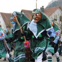 12-01-2014_biberach_erolzheim_7-narrensprung_umzug_fasching_fasnet_poeppel_new-facts-eu20140112_0047