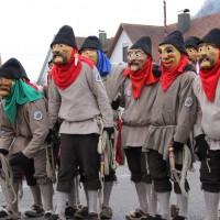 12-01-2014_biberach_erolzheim_7-narrensprung_umzug_fasching_fasnet_poeppel_new-facts-eu20140112_0051
