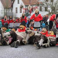 12-01-2014_biberach_erolzheim_7-narrensprung_umzug_fasching_fasnet_poeppel_new-facts-eu20140112_0052