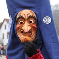12-01-2014_biberach_erolzheim_7-narrensprung_umzug_fasching_fasnet_poeppel_new-facts-eu20140112_0060