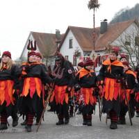 12-01-2014_biberach_erolzheim_7-narrensprung_umzug_fasching_fasnet_poeppel_new-facts-eu20140112_0066