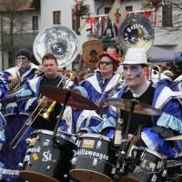 12-01-2014_biberach_erolzheim_7-narrensprung_umzug_fasching_fasnet_poeppel_new-facts-eu20140112_0071