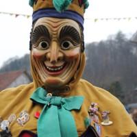 12-01-2014_biberach_erolzheim_7-narrensprung_umzug_fasching_fasnet_poeppel_new-facts-eu20140112_0075