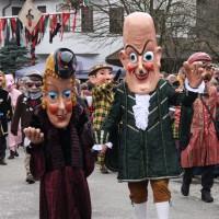 12-01-2014_biberach_erolzheim_7-narrensprung_umzug_fasching_fasnet_poeppel_new-facts-eu20140112_0076