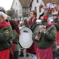 12-01-2014_biberach_erolzheim_7-narrensprung_umzug_fasching_fasnet_poeppel_new-facts-eu20140112_0082