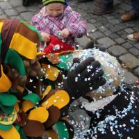 12-01-2014_biberach_erolzheim_7-narrensprung_umzug_fasching_fasnet_poeppel_new-facts-eu20140112_0084