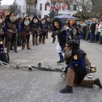 12-01-2014_biberach_erolzheim_7-narrensprung_umzug_fasching_fasnet_poeppel_new-facts-eu20140112_0087