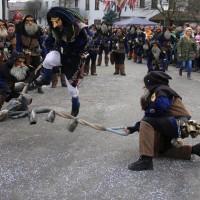 12-01-2014_biberach_erolzheim_7-narrensprung_umzug_fasching_fasnet_poeppel_new-facts-eu20140112_0088
