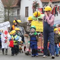 12-01-2014_biberach_erolzheim_7-narrensprung_umzug_fasching_fasnet_poeppel_new-facts-eu20140112_0101