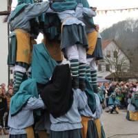 12-01-2014_biberach_erolzheim_7-narrensprung_umzug_fasching_fasnet_poeppel_new-facts-eu20140112_0106
