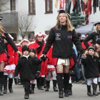 12-01-2014_biberach_erolzheim_7-narrensprung_umzug_fasching_fasnet_poeppel_new-facts-eu20140112_0110