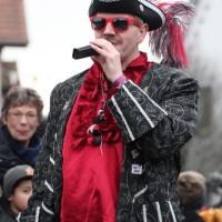 12-01-2014_biberach_erolzheim_7-narrensprung_umzug_fasching_fasnet_poeppel_new-facts-eu20140112_0113