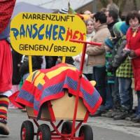 12-01-2014_biberach_erolzheim_7-narrensprung_umzug_fasching_fasnet_poeppel_new-facts-eu20140112_0116