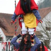 12-01-2014_biberach_erolzheim_7-narrensprung_umzug_fasching_fasnet_poeppel_new-facts-eu20140112_0118