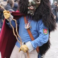 12-01-2014_biberach_erolzheim_7-narrensprung_umzug_fasching_fasnet_poeppel_new-facts-eu20140112_0122