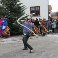 12-01-2014_biberach_erolzheim_7-narrensprung_umzug_fasching_fasnet_poeppel_new-facts-eu20140112_0129