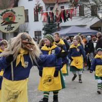 12-01-2014_biberach_erolzheim_7-narrensprung_umzug_fasching_fasnet_poeppel_new-facts-eu20140112_0140