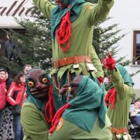12-01-2014_biberach_erolzheim_7-narrensprung_umzug_fasching_fasnet_poeppel_new-facts-eu20140112_0153