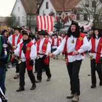 12-01-2014_biberach_erolzheim_7-narrensprung_umzug_fasching_fasnet_poeppel_new-facts-eu20140112_0166