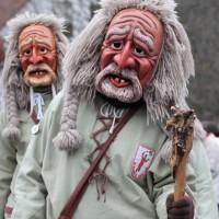 12-01-2014_biberach_erolzheim_7-narrensprung_umzug_fasching_fasnet_poeppel_new-facts-eu20140112_0167