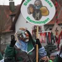 12-01-2014_biberach_erolzheim_7-narrensprung_umzug_fasching_fasnet_poeppel_new-facts-eu20140112_0173