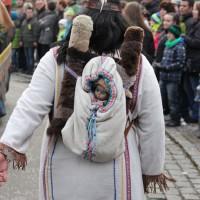 12-01-2014_biberach_erolzheim_7-narrensprung_umzug_fasching_fasnet_poeppel_new-facts-eu20140112_0177