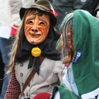 12-01-2014_biberach_erolzheim_7-narrensprung_umzug_fasching_fasnet_poeppel_new-facts-eu20140112_0181