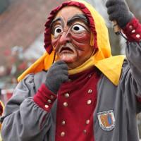 12-01-2014_biberach_erolzheim_7-narrensprung_umzug_fasching_fasnet_poeppel_new-facts-eu20140112_0189