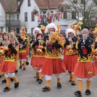 12-01-2014_biberach_erolzheim_7-narrensprung_umzug_fasching_fasnet_poeppel_new-facts-eu20140112_0211