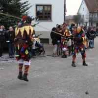 12-01-2014_biberach_erolzheim_7-narrensprung_umzug_fasching_fasnet_poeppel_new-facts-eu20140112_0228