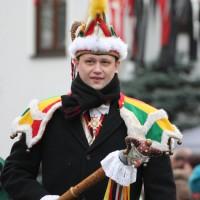 12-01-2014_biberach_erolzheim_7-narrensprung_umzug_fasching_fasnet_poeppel_new-facts-eu20140112_0233