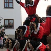 12-01-2014_biberach_erolzheim_7-narrensprung_umzug_fasching_fasnet_poeppel_new-facts-eu20140112_0236