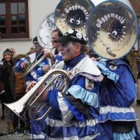 12-01-2014_biberach_erolzheim_7-narrensprung_umzug_fasching_fasnet_poeppel_new-facts-eu20140112_0248