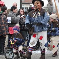 12-01-2014_biberach_erolzheim_7-narrensprung_umzug_fasching_fasnet_poeppel_new-facts-eu20140112_0249