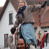 12-01-2014_biberach_erolzheim_7-narrensprung_umzug_fasching_fasnet_poeppel_new-facts-eu20140112_0251