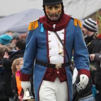 12-01-2014_biberach_erolzheim_7-narrensprung_umzug_fasching_fasnet_poeppel_new-facts-eu20140112_0257