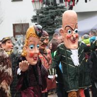 12-01-2014_biberach_erolzheim_7-narrensprung_umzug_fasching_fasnet_poeppel_new-facts-eu20140112_0264