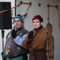12-01-2014_biberach_erolzheim_7-narrensprung_umzug_fasching_fasnet_poeppel_new-facts-eu20140112_0270