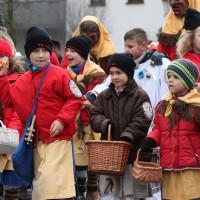 12-01-2014_biberach_erolzheim_7-narrensprung_umzug_fasching_fasnet_poeppel_new-facts-eu20140112_0274
