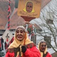 12-01-2014_biberach_erolzheim_7-narrensprung_umzug_fasching_fasnet_poeppel_new-facts-eu20140112_0278