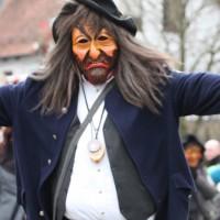 12-01-2014_biberach_erolzheim_7-narrensprung_umzug_fasching_fasnet_poeppel_new-facts-eu20140112_0282