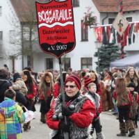 12-01-2014_biberach_erolzheim_7-narrensprung_umzug_fasching_fasnet_poeppel_new-facts-eu20140112_0293