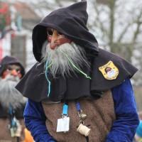 12-01-2014_biberach_erolzheim_7-narrensprung_umzug_fasching_fasnet_poeppel_new-facts-eu20140112_0297
