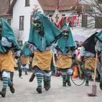 12-01-2014_biberach_erolzheim_7-narrensprung_umzug_fasching_fasnet_poeppel_new-facts-eu20140112_0308