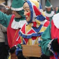12-01-2014_biberach_erolzheim_7-narrensprung_umzug_fasching_fasnet_poeppel_new-facts-eu20140112_0310