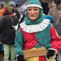 12-01-2014_biberach_erolzheim_7-narrensprung_umzug_fasching_fasnet_poeppel_new-facts-eu20140112_0311