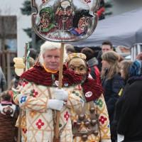 12-01-2014_biberach_erolzheim_7-narrensprung_umzug_fasching_fasnet_poeppel_new-facts-eu20140112_0322