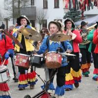 12-01-2014_biberach_erolzheim_7-narrensprung_umzug_fasching_fasnet_poeppel_new-facts-eu20140112_0329